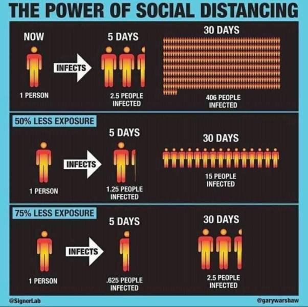 NutBull-social distancing chart
