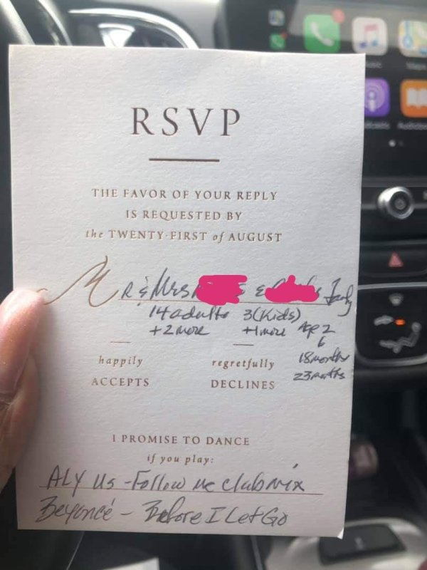 nutbull-funny wedding card